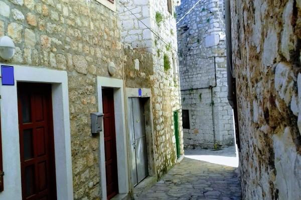 Gdje kupiti stan na Jadranu