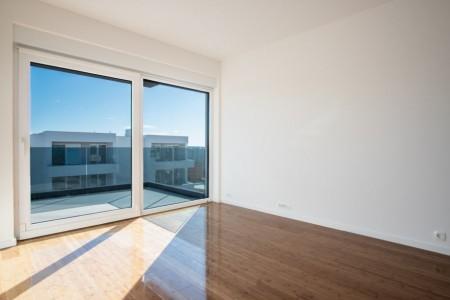 Novalja - dvosoban apartman modernog dizajna, 63 m2, novogradnja