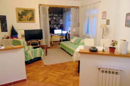 Stan u Zadru, Poluotok - 88,50 m2
