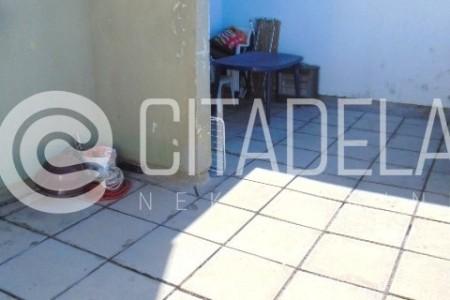 Šibenik, Vidici - jednosoban stan 37 m2 + terasa 25 m2